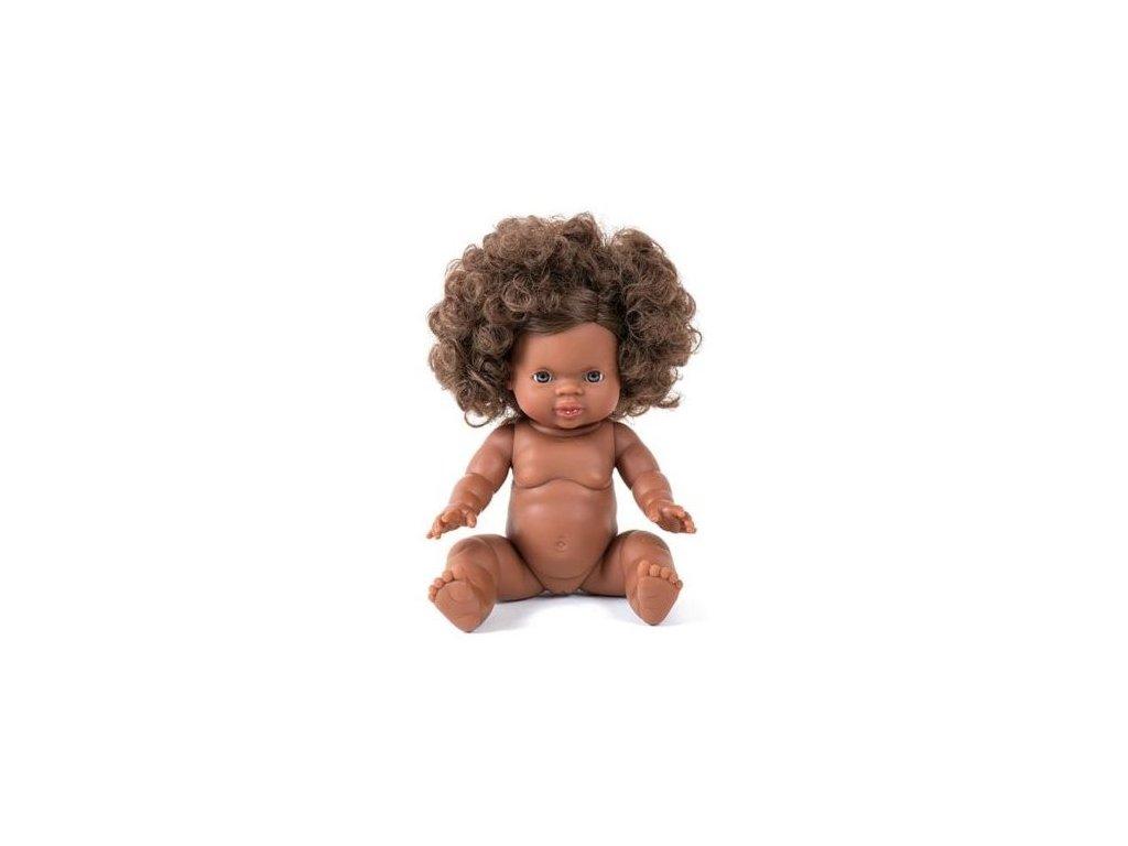babika charlie minikane 1 minilove – kópia 500x500