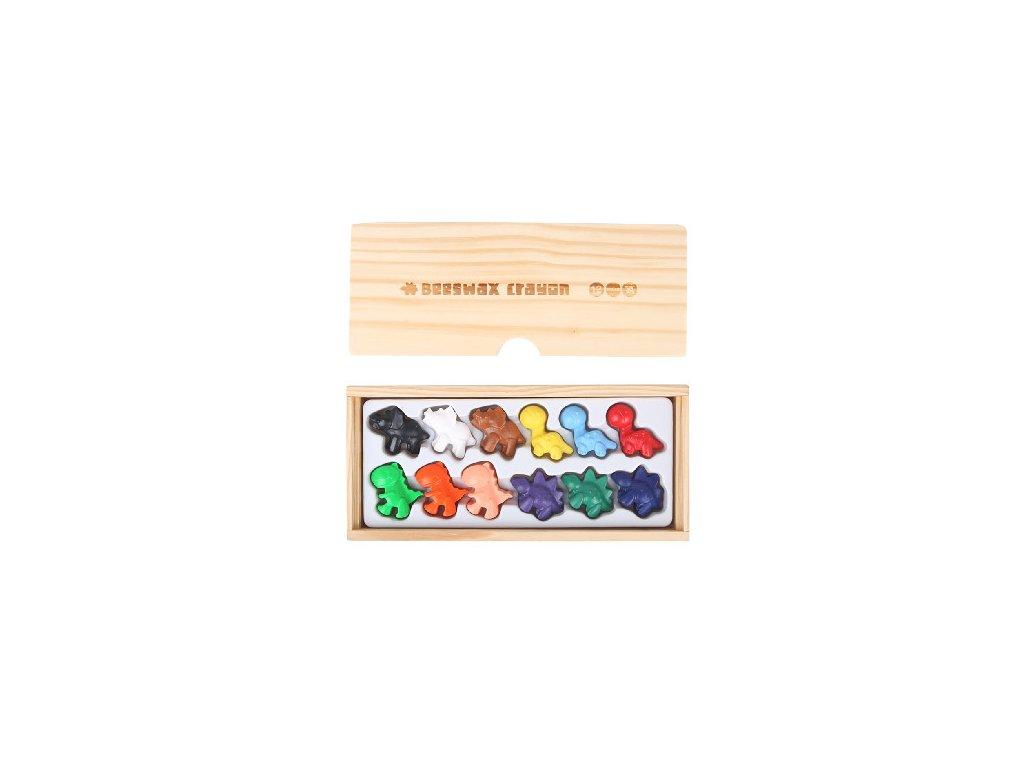 JA92651 beeswax washable crayons4