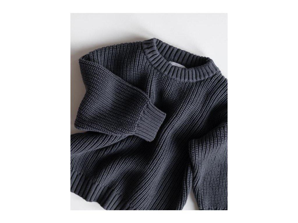 knitsdecember 25 540x