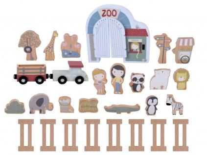 4488 Zoo 1