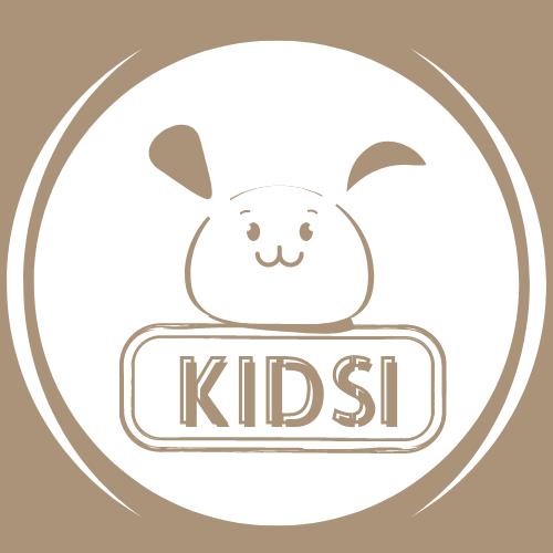 Kidsi