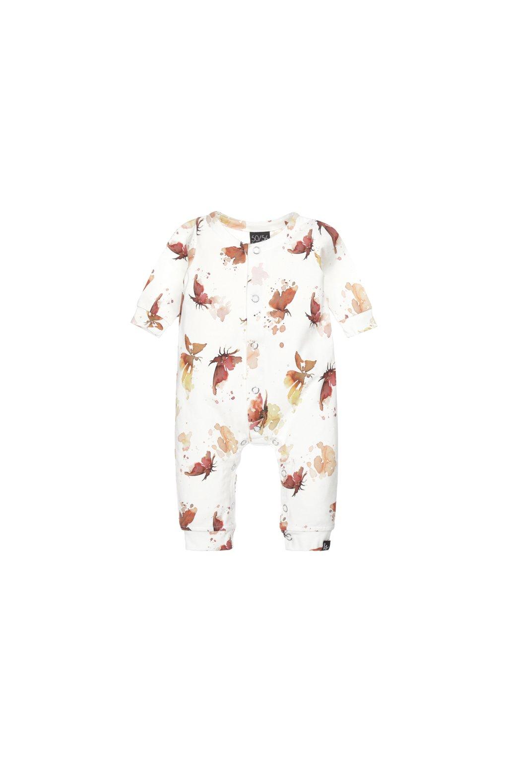 babystyling onesie 2 3 6