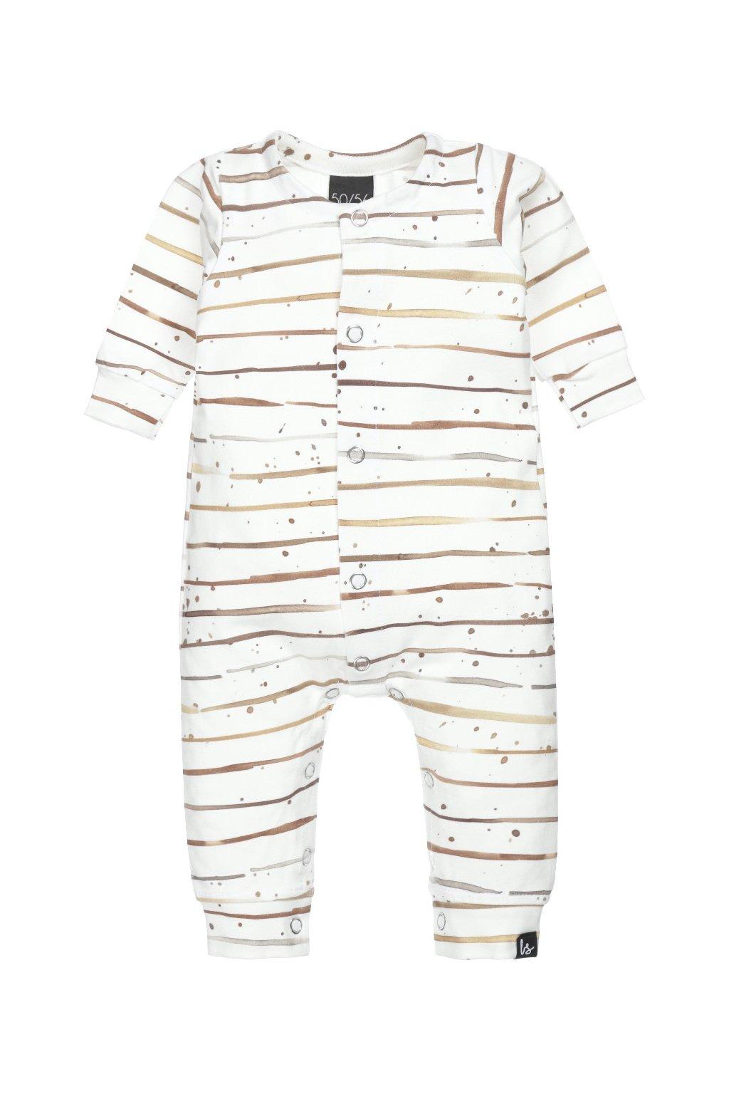 babystyling onesie 4 5
