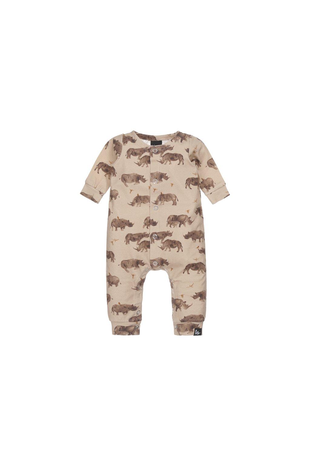 babystyling onesie 1 1 2