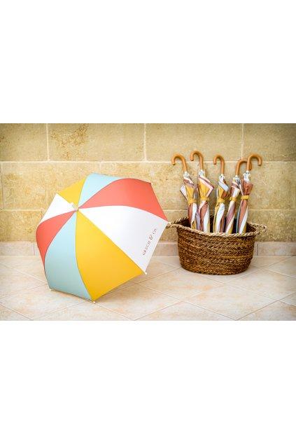 umbrellas catalog 4