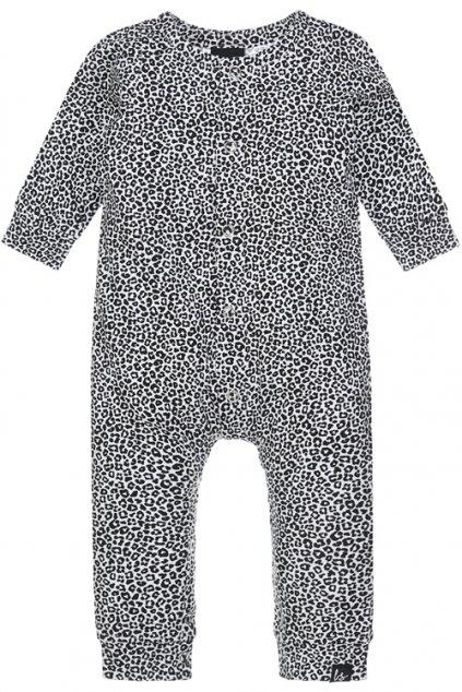 luipaard boxpakje wit babystyling 1 (1)