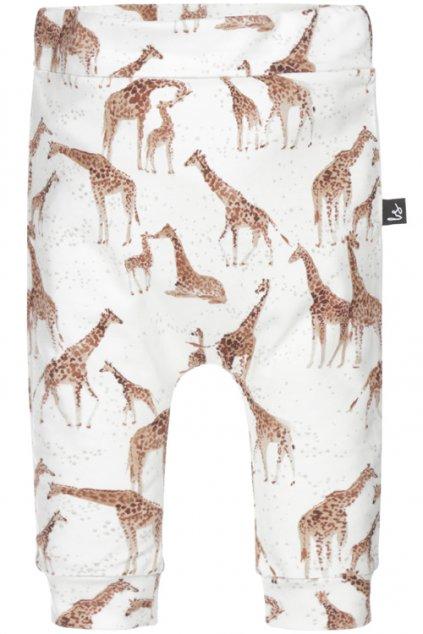 giraffe party broekje babystyling