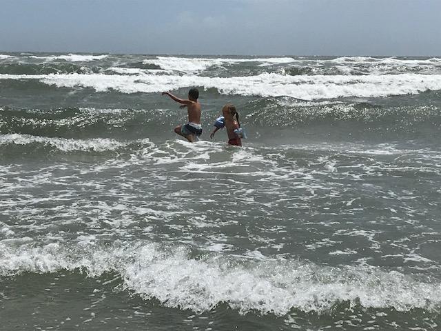 Ti nejlepší společníci na léto u vody