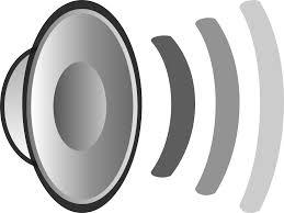 Připravte děti na první třídu: sluchová oblast