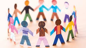 Připravte děti na první třídu: sociální oblast