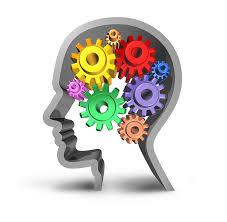 Připravte děti na první třídu: poznávací (kognitivní) oblast