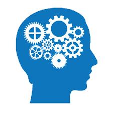 Přípravu dětí do první třídy se vyplatí nepodcenit: poznávací (kognitivní) oblast