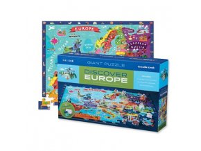 1633_discovery-puzzle-evropa-europe