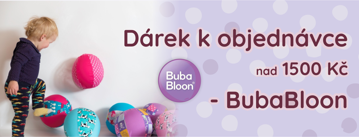 Kidtown_bubabloon_web