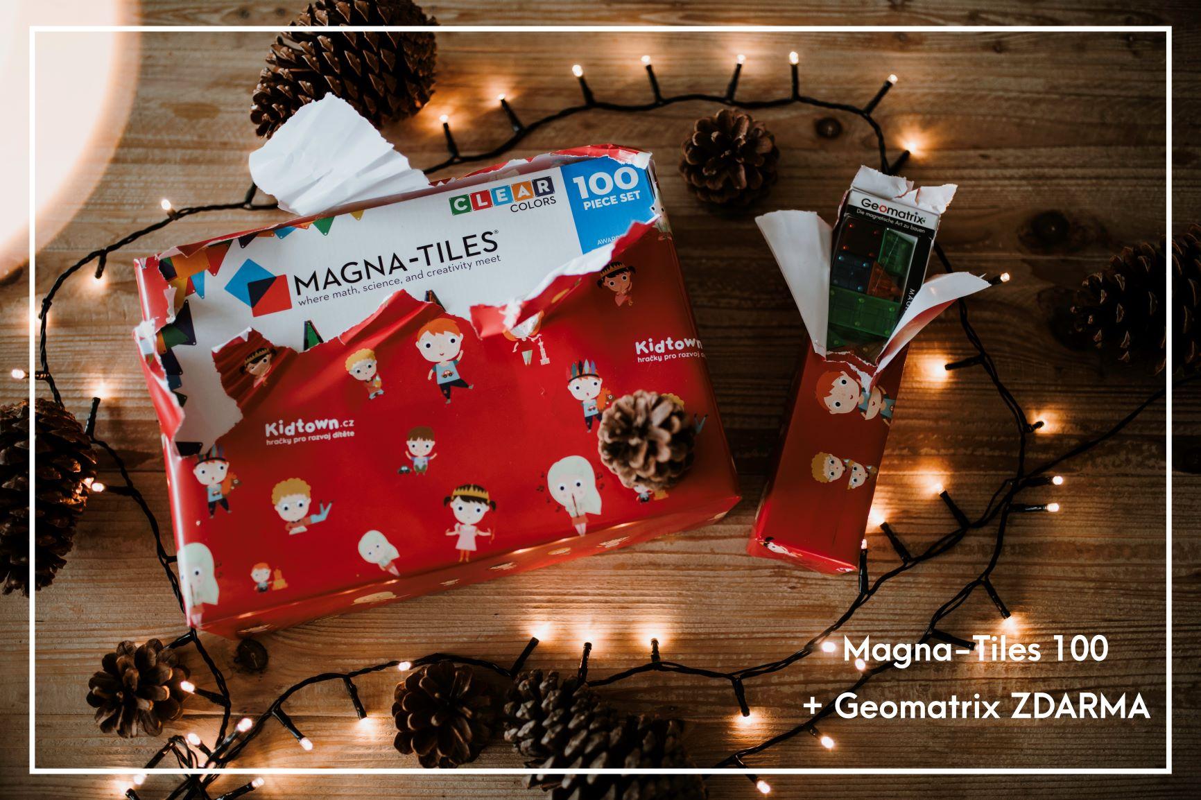 magnailes100-geomatrix-zdarma