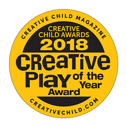 creative play of the year127x127_2x
