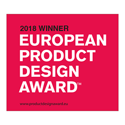 european product design award127x127_2x