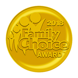family choice award127x127_2x