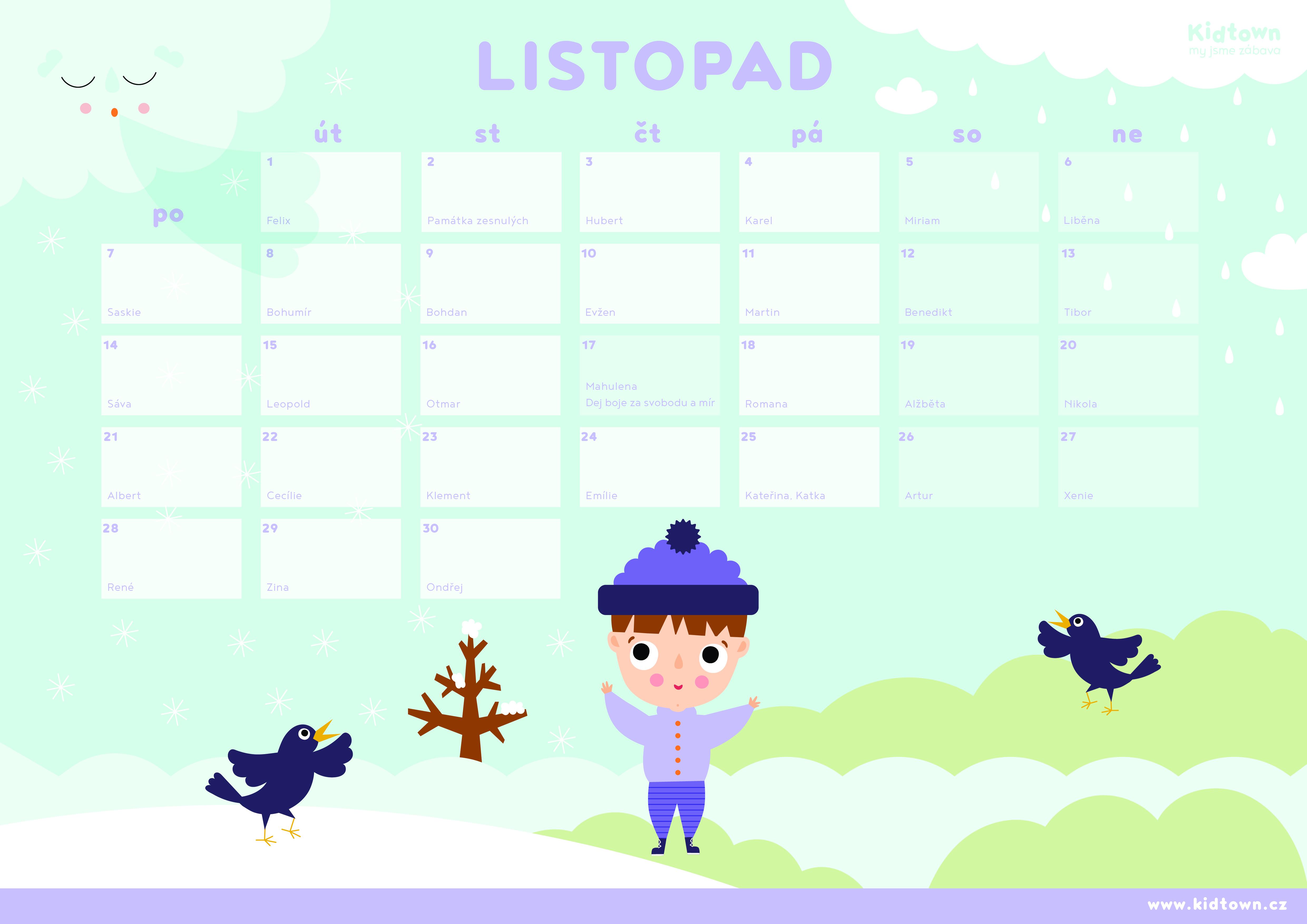 kalendar_listopad_01