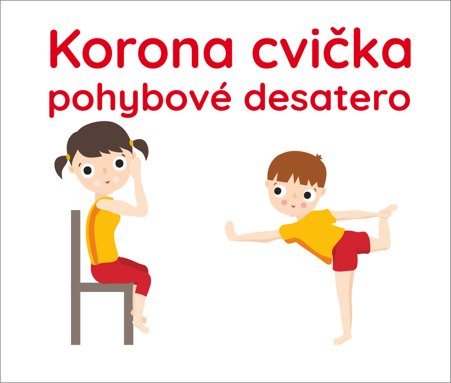 korona_cvicka_obr