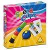 Speed cups - Rychlé kalíšky (větší)