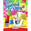 Speed cups - Rychlé kalíšky (rozšiřující set)