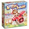 loopin louie 35564