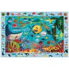 MP SearchFindPuzzle OceanLife INT1 9780735351974
