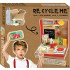 Re- cycle- me- Restaurace
