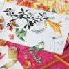 Mon Petit Art - koláž zvířata