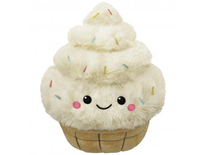 10319 soft serve ice cream