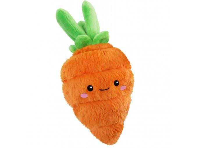 10337 carrot