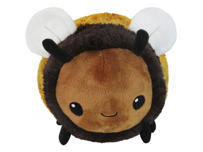 10358 fuzzy bumblebee