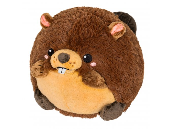 10379 beaver