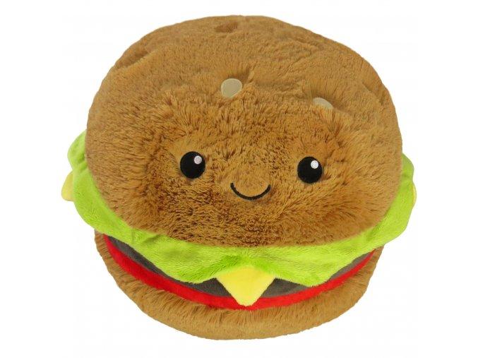 10403 hamburger