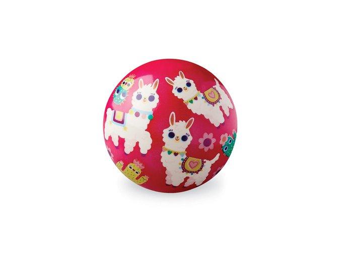 10460 play ball 10 cm alpaca love lama