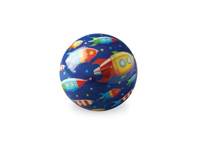 10463 play ball 10 cm space race