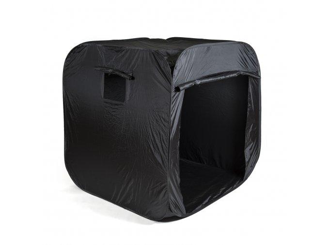10577 pop up sensory space black