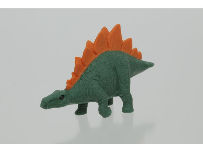 stegosaurus DG