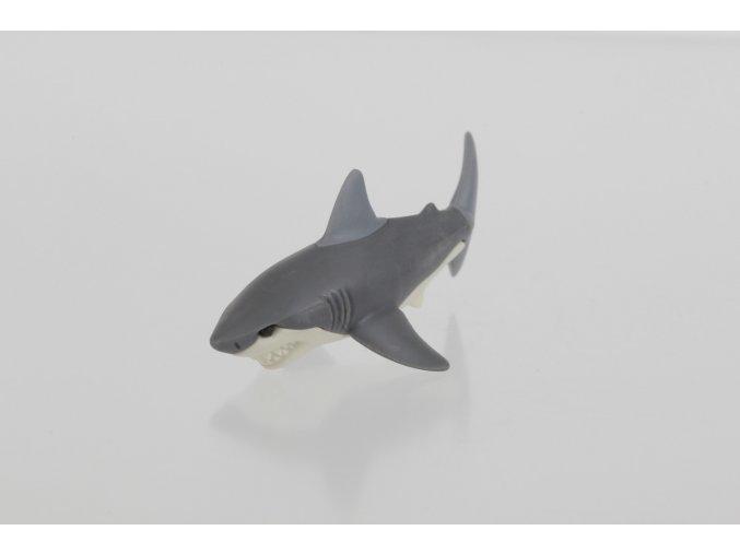 Gumy / Sea Animal 2 - žralok šedý