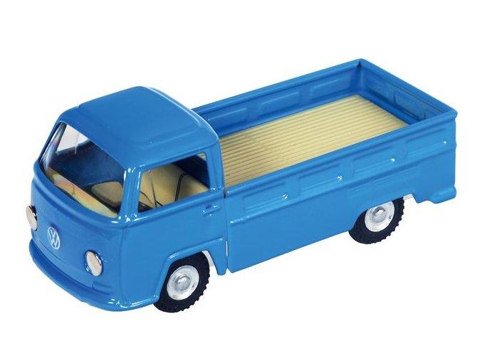 Kovap - VW valník malý