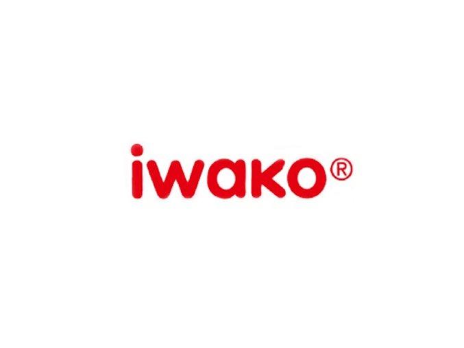 Gumy / Wild Animals - hroch fialový