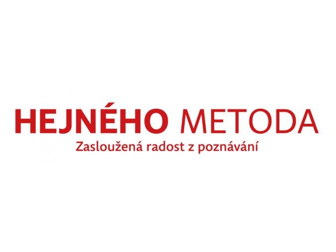 Matematika E Klíč k pracovnímu sešitu
