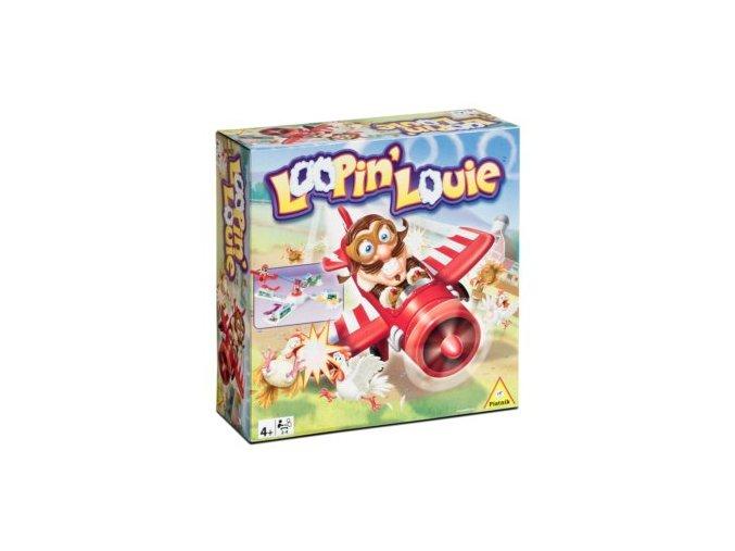 loopin louie 35564