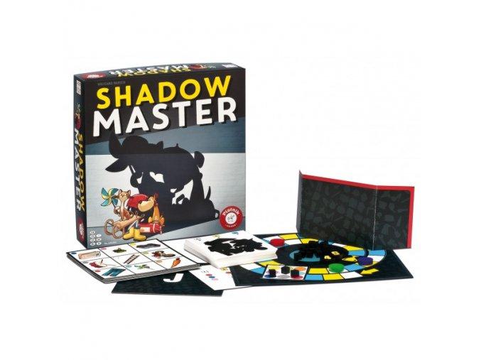 shadow master (1)
