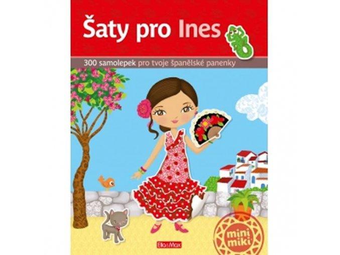 saty pro ines 0.jpg.big