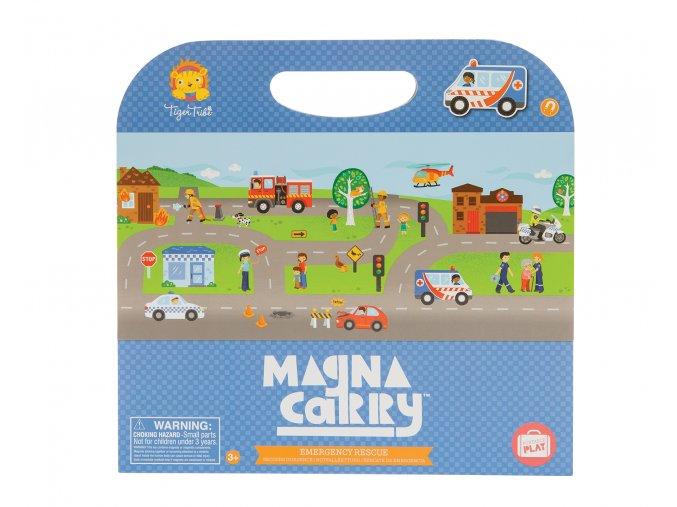 magna carry
