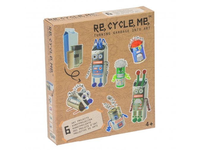 RE16RB900 Robot world