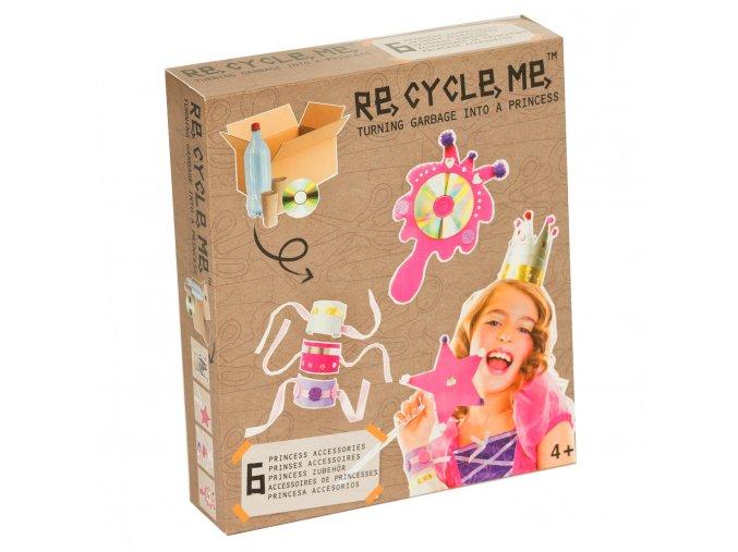 RE16PR367 Princesse Costume