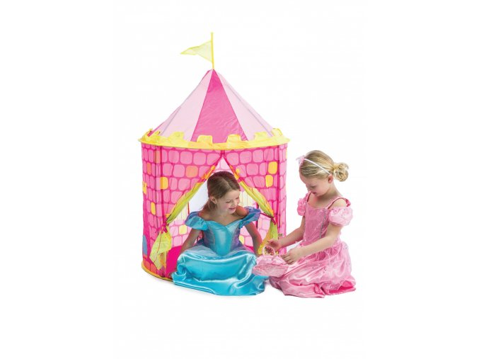 playtents 08 uai 1440x2037